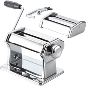 Anolon Manual Pasta Maker