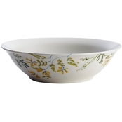 Paula Deen Round Serving Bowl 10 in.