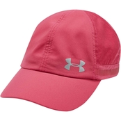 Under Armour Threadborne Fly By Cap