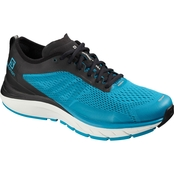 Salomon Men's Sonic RA Max 2 Running Shoes