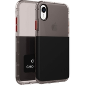 Nimbus9 Ghost 2 Case with Magnetic Mount for Apple iPhone XR