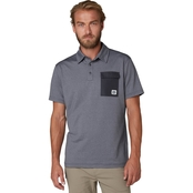 Helly Hansen Oksval Polo