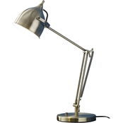 Artiva USA Caprice LED Desk Lamp