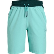Under Armour Boys Splash Shorts