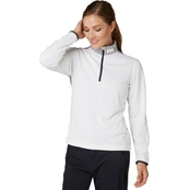 Helly Hansen Rapid Half Zip Top