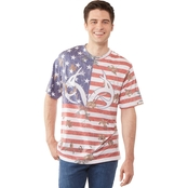 Realtree Independence II Tee