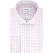 Calvin Klein Steel Dress Shirt