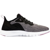 Nike Womens Flex Trainer 9