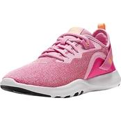 f81f92e7d191 Nike Women s Flex Trainer 9 Training Shoes