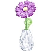 Swarovski Flower Dreams Gerbera