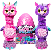 Spin Master Hatchimals Hatchiwow