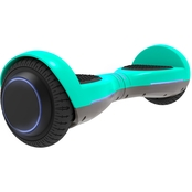 Go Trax Hoverfly Ion Hoverboard