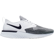 Nike Men's Odyssey React 2 Flyknit Running Shoes