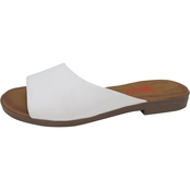 Jellypop Women's Eberta Unit Bottom Slide
