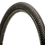Schwinn 27.5 in. Puncture Guard Mountain Bike Tire