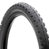 Schwinn 20 in. Freestyle Bike Tire