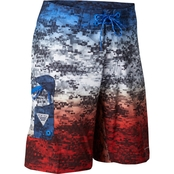 Columbia PFG Offshore II Board Shorts