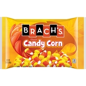 Brach's Candy Corn 20 oz.