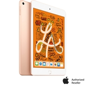Apple iPad mini 64GB with WiFi