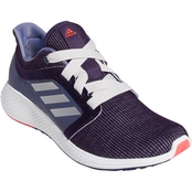 adidas Edge Lux 3 Athletic Shoes