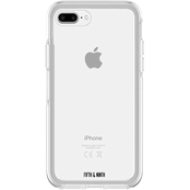Fifth & Ninth Bare Case for iPhone 6/7/8 Plus Clear