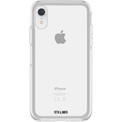 Fifth & Ninth Bare Case for iPhone XR Clear