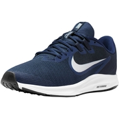Nike Men's Downshifter 9 Athletic Shoes