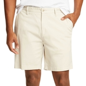 Nautica 9 in. Deck Shorts