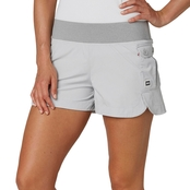 Helly Hansen Vetta Shorts