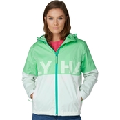 Helly Hansen Amuze Jacket