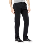Dockers Slim Chino Smart 360 Flex Pants