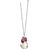 jules b 30 in. Long Chain Necklace