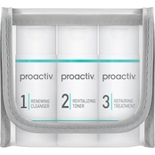 Proactiv Solutions 3 Step Travel Kit