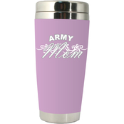 Mitchell Proffitt Army Mom 16 oz. Mugzie