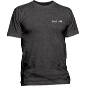 Salt Life Demand Pocket Tee