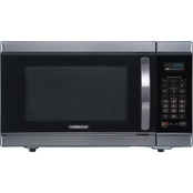 Farberware 1.1 cu. ft 1100 Watt Microwave Oven