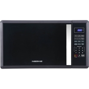 Farberware 1.1 cu. ft. 1000 Watt Microwave Oven