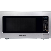 Farberware 2.2 cu. ft. 1200 Watt Microwave Oven
