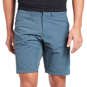Kuhl Mutiny River Shorts