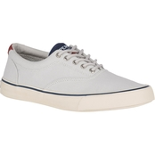 Sperry Men's Striper II CVO Twill Sneakers