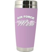 Mitchell Proffitt Air Force Mom Mugzie