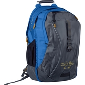 Salt Life Marlin 40 Bag