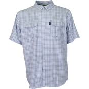 Intersect LS Technical Shirt