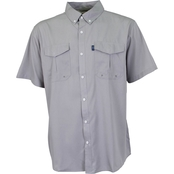 AFTCO Skylark Technical Shirt