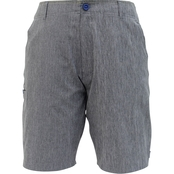 AFTCO Cloud Burst Shorts