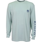AFTCO Frontline Performance Shirt