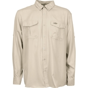 AFTCO Rangle Technical Shirt