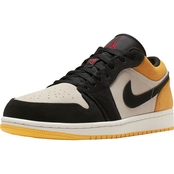 Jordan Men's Air Jordan 1 Low