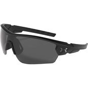 Under Armour Rival USA Logo Sunglasses