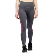 adidas Believe This High Rise Capri Tights
